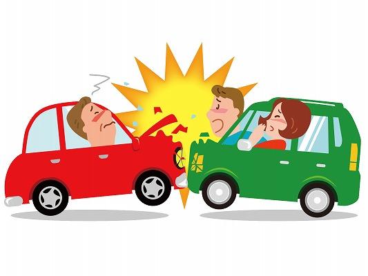 「対人賠償責任保険 フリー」の画像検索結果